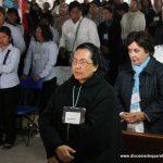 Asamblea Pastoral del Decanato del Santo Niño de la Salud