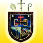 Circular N° 2: Retiro y Reunión de Presbiterio