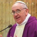 Más allá de la jubilación del Papa