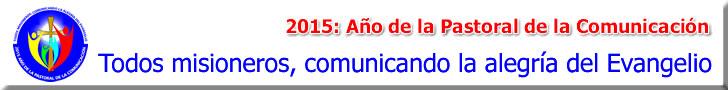 anno-comunicacion