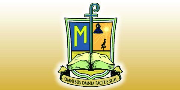 Homilía en la Misa de inicio de la XXIX Semana Cultural del Seminario Conciliar