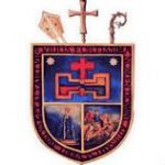 escudo-diocesis