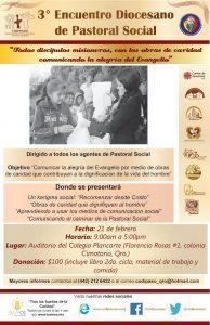 pastoral-social (1)