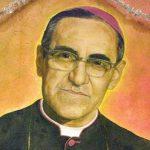 Monseñor Romero y el Opus Dei