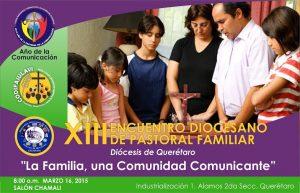 encuentro-familia-2015