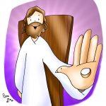 Palabra Dominical: ¡Señor mío y Dios mío!