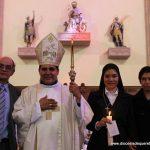 Consagración en el Ordo Virginum