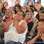 Sorteo 2015 de las Peregrinas al Tepeyac