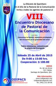 poster-viii-encuentro-diocesano-comunicacion-chico