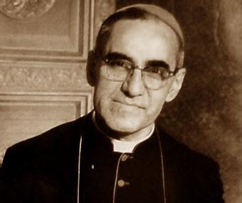 La Beatificación del Primer Obispo Mártir de América