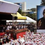 Monseñor Romero, un santo por descubrir