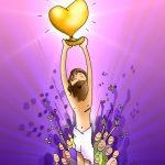 Palabra Dominical: La misión de Jesús es hoy ¡tu misión!