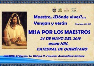 misa-maestros