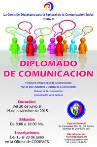 poster-curso-de-comunicacion