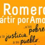 Consagración Episcopal y la Beatificación de Mons. Romero