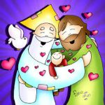 Palabra Dominical: La Santísima Trinidad