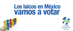 vamos-a-votar