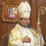 Cuatro años de ministerio episcopal en Querétaro