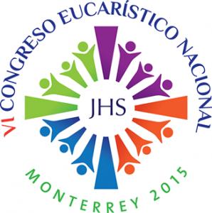 congreso-2015