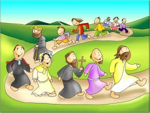 seguimiento-de-Jesus