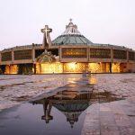 Misa de la 125 Peregrinación a pie de Querétaro