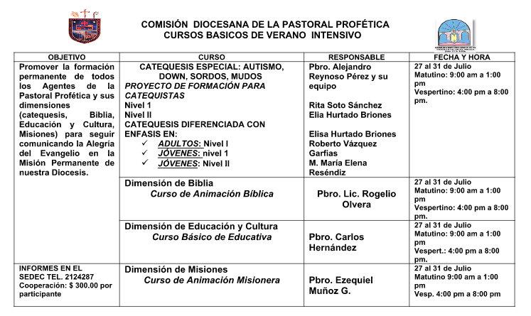 curso2015a