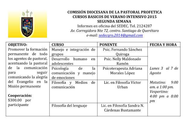 curso2015b