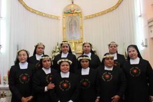 misioneras-marianas-2
