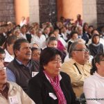 VI Encuentro Diocesano de Ministros Extraordinarios de la Comunión