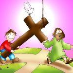 Palabra Dominical: No edulcorar el Evangelio