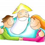 Palabra Dominical: La familia: proyecto y obra de Dios