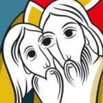 Rito de Apertura del Año Jubilar Extraordinario de la Misericordia