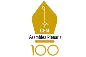 asamblea-obispos-100