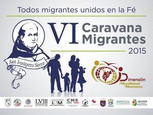 caravana-migrantes-2015