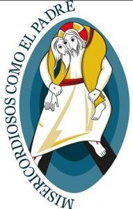 misericordia-jubileo-logo
