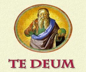 tedeum1