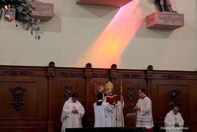 DOMINGO DE PASCUA DE RESURRECCION(photo)