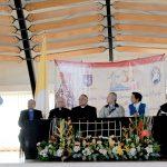 INICIA EL 51 CONGRESO NACIONAL DE SANTUARIOS