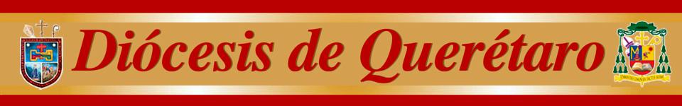 Diócesis de Querétaro
