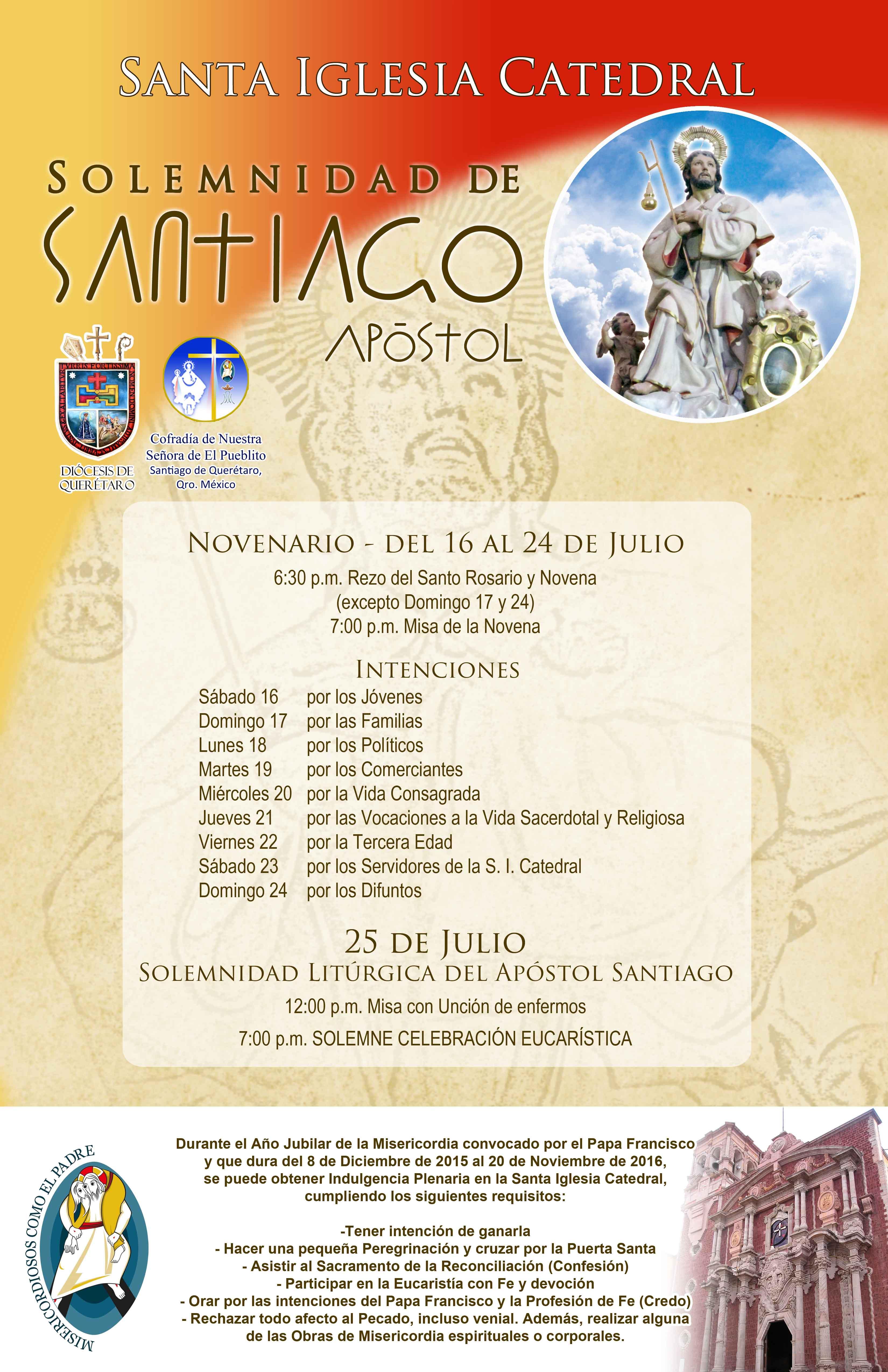 Programa Santiago muestra 1 (1)