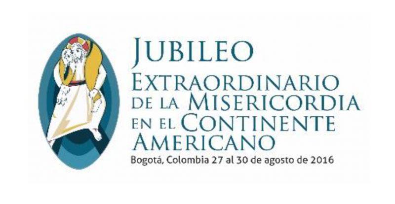 JUBILEO DE LA MISERICORDIA EN EL CONTINENTE AMERICANO