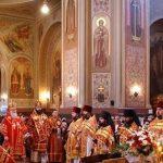 S. S. FRANCISCO: Una delegación ortodoxa participará en la misa del Papa en Tiflis.