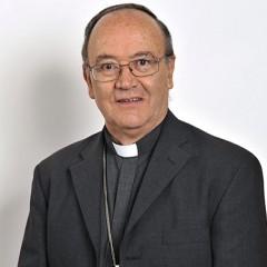 DESDE LA CEM:  San Jerónimo, 30 Septiembre.