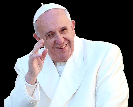 pope@2x (1)