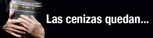 las_cenizas_quedan
