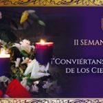 Lectio Divina Dominical II de Adviento, Ciclo A:  «Muestren frutos de un sincero arrepentimiento»