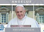 S.S. FRANCISCO: 2017.01.15 Angelus Domini, cada domingo y en las principales fiestas litúrgicas, el Papa recita la plegaria del Angelus con los peregrinos. Antes y después de la oración, realiza una breve reflexión y emite saludos.
