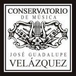 La Escuela de Música Sacra de la Diócesis de Querétaro (Universidad Católica Ex Corde Ecclesiae) Ficha 1.