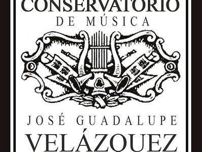 La Escuela de Música Sacra de la Diócesis de Querétaro (Universidad Católica Ex Corde Ecclesiae)