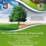 """5º ENCUENTRO DIOCESANO DE PASTORAL SOCIAL """" Por una labor social Organizada"""""""
